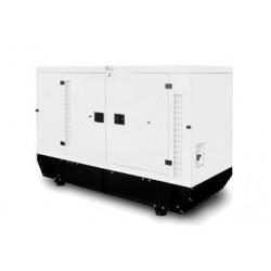 Generator curent 150 kVA Perkins