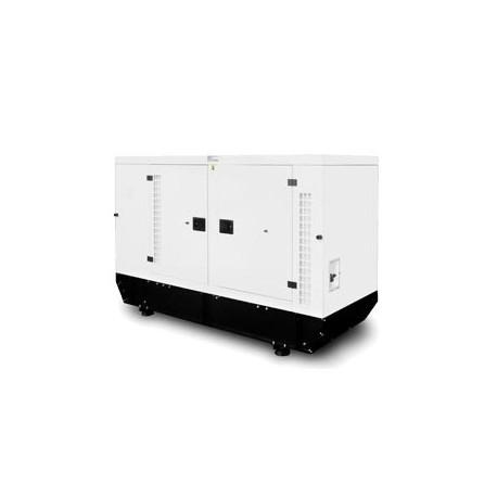 Generator curent 150 kVA 120 kW Perkins