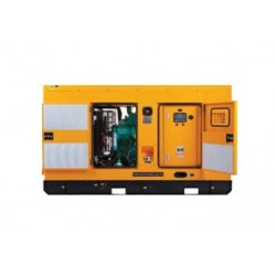 Generator electric 30 kVA / 24 kW